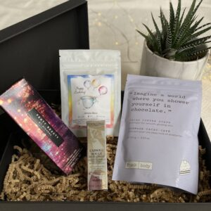 giftbox-birthday-endowery